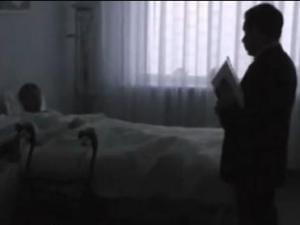 Тимошенко утверждает, что тюремщики не имеют права вывозить ее из стационарного учреждения