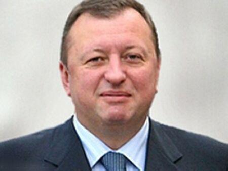 Виктор Шемчук