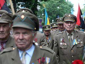 В «Свободе» попросили поляков не рассказывать, кто был героем