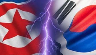 КНДР расторгла договор о ненападении с Южной Кореей