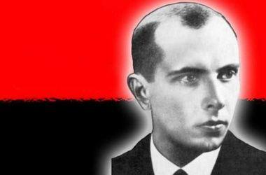 30 июня 1941 года Бандера провозгласил о восстановлении государственности Украины