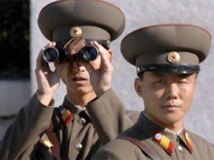 КНДР поставила условия США и Южной Корее