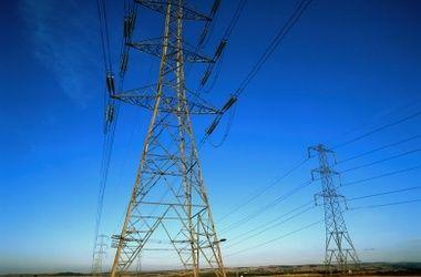 В Крыму без электричества остались Ялта и Севастополь