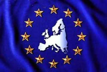 Вводить ли в Польше евро - решат граждане страны