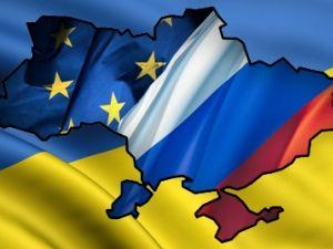 В ТС Украина не войдет, уверены политики и эксперты