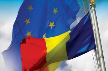 Переговоры Молдовы и ЕС об ассоциации завершены