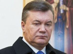 Виктор Янукович выразил соболезнования родным и близким.