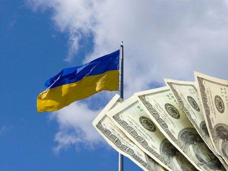 Министерство экономики и развития Украины изучает отчет ВТО для всесторонней его оценки по целому ряду позиций