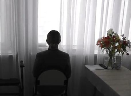 Тимошенко отказалась возвращаться в колонию