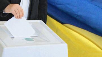 В оппозиции опасаются, что КС может из года в год переносить президентские выборы