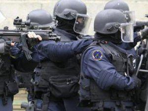 Полиция задержала сообщников тулузского стрелка