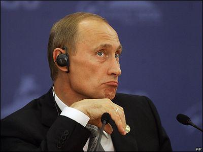 Путин учредил звание Героя труда России
