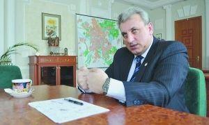 Минаев: Украина - для стариков