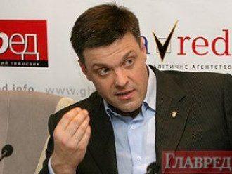 Оппозиция предлагает провести выборы в Киеве в сентябре