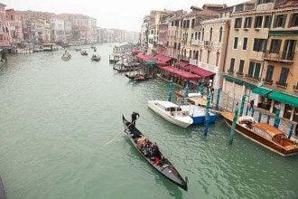 Венеція-13