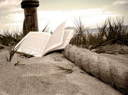 Только 18% украинцев читают каждый день