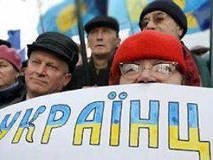 2 млн украинцев остались без своей организации в России