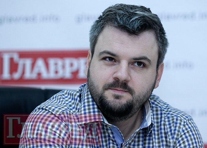 Александр Филатович