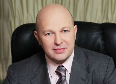 Игорь Скосар