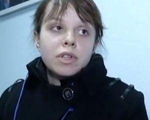 Елизавета Жарикова