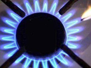 газ, конфорка, газовая плита