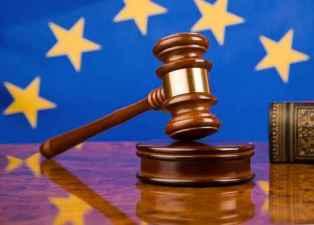 Евросуд признал незаконным арест Тимошенко