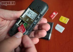 SIM-карты по паспорту: в Раде пошли на попятную