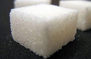 Анита Луценко предупредила, что сахар