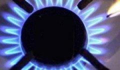 """Виноваты """"папередныкы"""": в Кабмине пояснили, почему решили повысить цены на газ"""