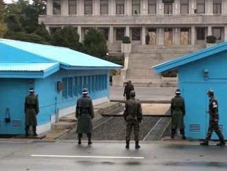 Сеул отверг ультиматум КНДР