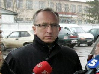 Ян Томбиньский