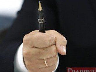 На подпись Януковичу отправили 6 законов