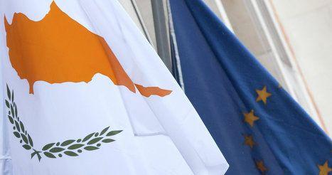 На Кипре нашло себе работу больше всего украинцев