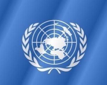 В ООН приняли резолюцию по аннексированному Крыму