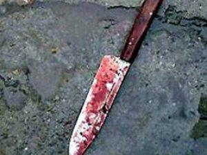 26 июля в Киев произошло два убийства