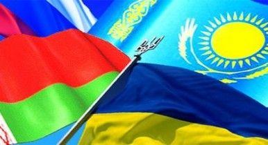 Таможенный союз попытался ограничить права Украины