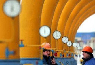 Тимошенко считает, что Украина не должна унижаться и выпрашивать дешевый газ у России