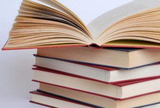За нелегальные книги можно схлопотать штраф