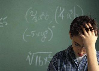 ЗНО по математике стало обязательным для всех – что теперь