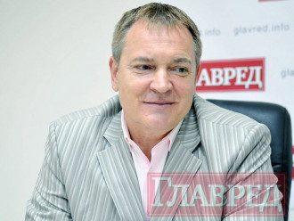 Вадим Колесниченко отличился еще одним скандальным законом