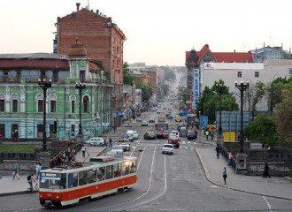 / фото: kharkov.comments.ua