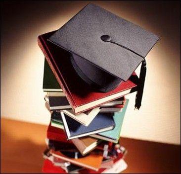 Стоимость обучения вырастет
