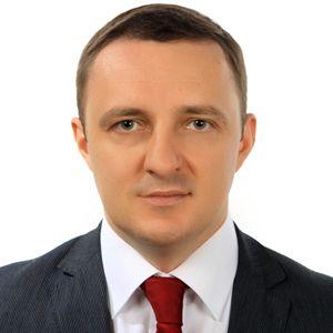 Владимир Купчак