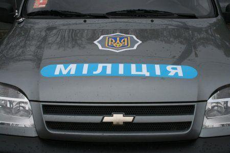 В Одесской области мужчина застрелил трех человек