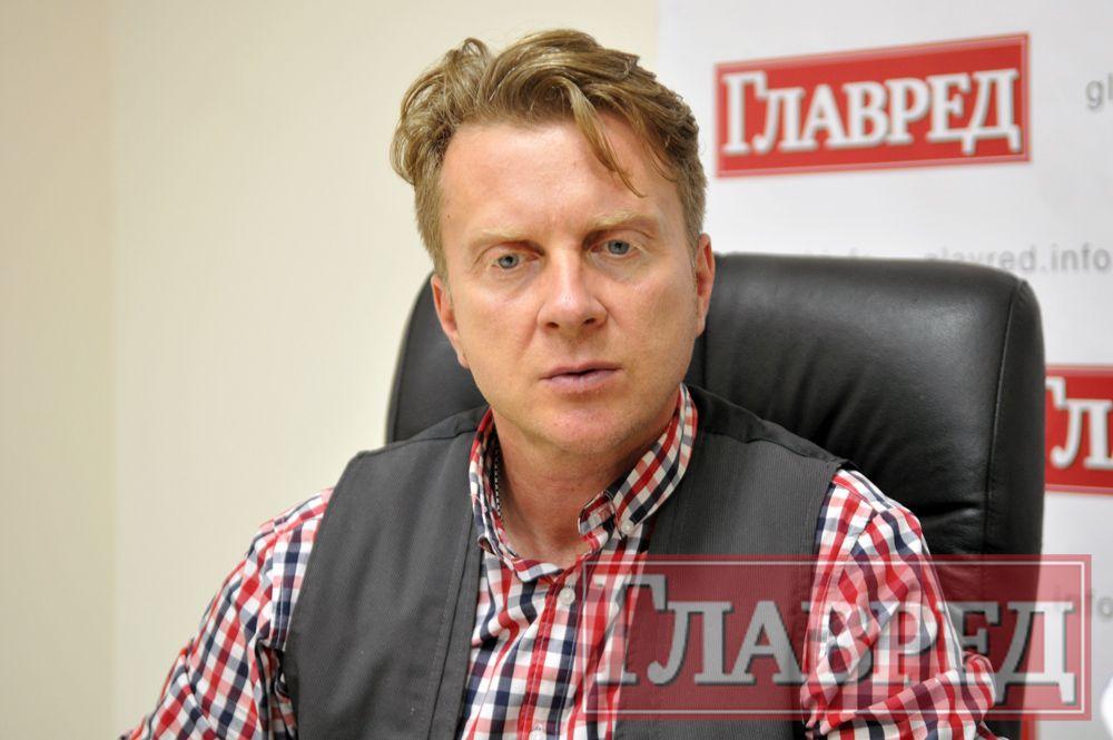 Антин Мухасркий