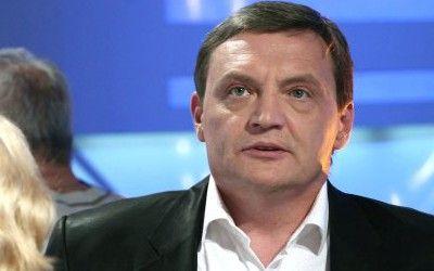 Грымчак объяснил слова Волкера о невозможности вернуть Донбасс.