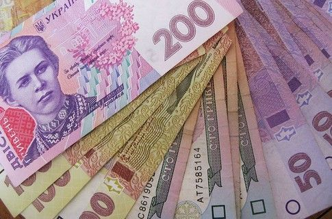 За директора ЗТМК внесли залог в 5,7 млн грн.
