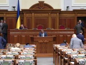 Анатолий Мярковский во время выступления