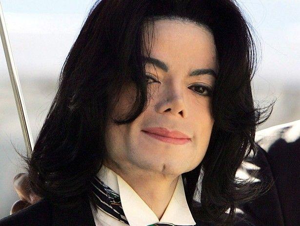 Майкла Джексона могла убить бессонница