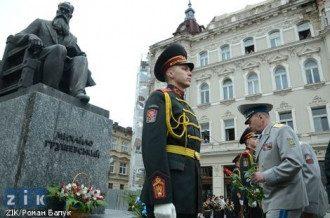 День Конституції - вихідний 2020 в Україні буде довгим